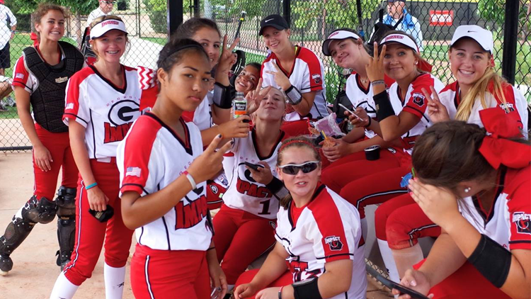TC Fastpitch Championships - News